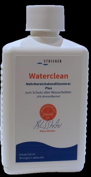 Konditionierer Waterclean 250ml