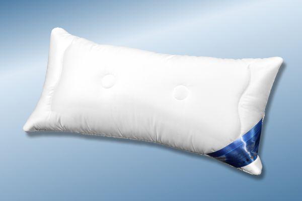 Kopfkissen SUPRAFLEX - Garanta Komfort