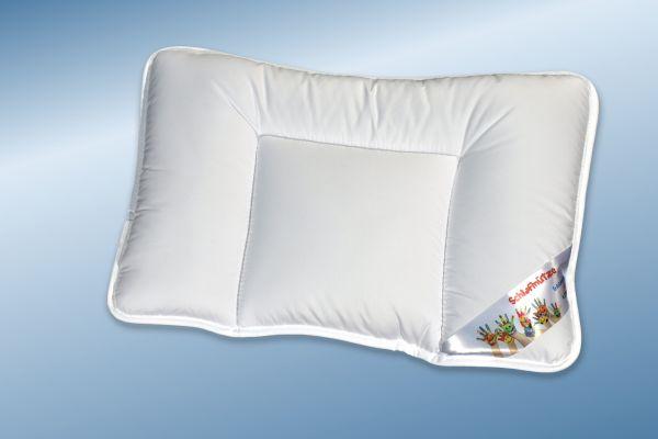 Baby-Flachkissen - Micro for Kids - Garanta