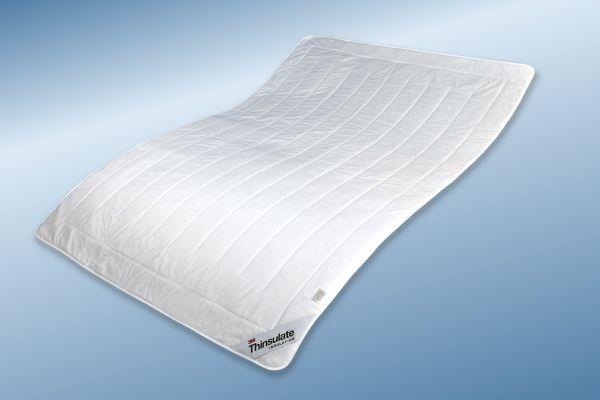 Ultra-Leichtsteppbett Thinsulate - Garanta SPEZIAL