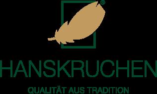 HansKruchen