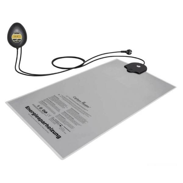 Carbon Heater IQ 320W für Monosysteme
