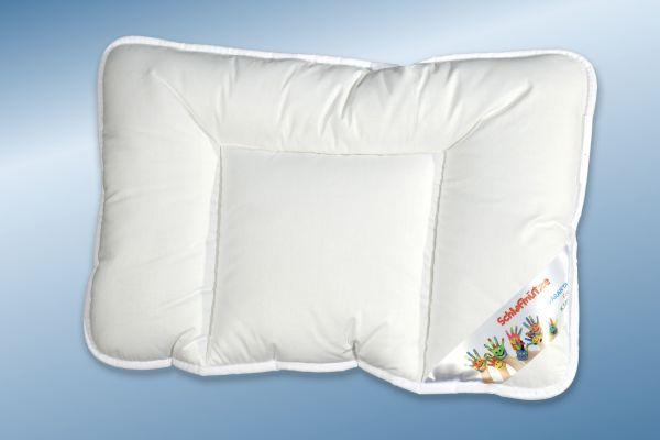 Kopfkissen - Clean for Kids - Garanta