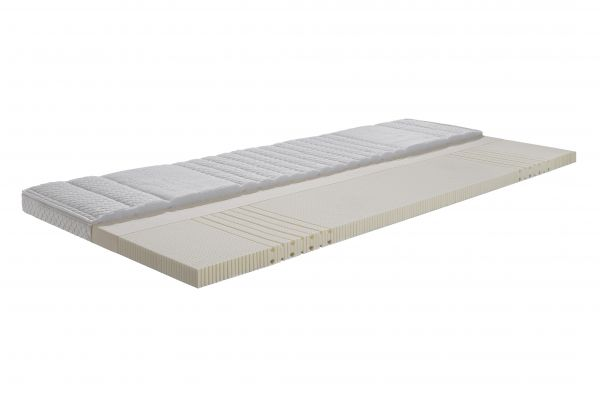 Werkmeister Topper Talalay Latex T L