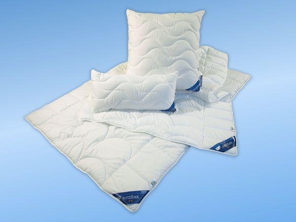 4-Jaheszeiten ACTIFLEX - Garanta Komfort